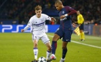 Ligue 1 arrêtée : classement final contesté