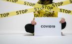 Coronavirus à la Réunion : comment le département d'outre-mer français résiste à la pandémie