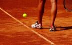 L'annulation de Roland Garros, un bouleversement dans le monde du tennis