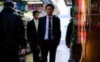 Japon : vers une aide financière pour les employés au chômage