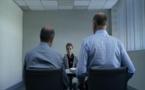 """""""Unbelievable"""" : l'histoire vraie et révoltante d'une adolescente violée que personne ne croyait"""