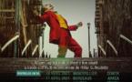 Joker arrive en ciné-concerts en France en 2021
