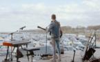 Concert en drive-in : une alternative originale à la distanciation sociale