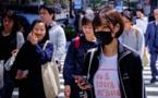 La reconnaissance faciale possible même derrière un masque