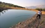 L'IMAGE DU JOUR – Les bassins bio