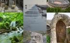 10 lieux incontournables à visiter en France