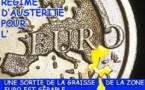 DESSIN DE PRESSE: L'Italie vient dégraisser la zone Euro