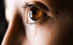 Algérie : Une fillette de dix ans décède après une séance d'exorcisme
