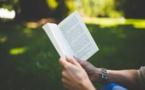 5 romans à lire pour voyager depuis chez soi