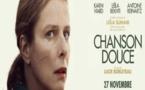 """""""Chanson douce"""", une adaptation du roman de Leïla Slimani"""