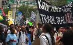 Le Partenariat trans-pacifique