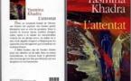 L'Attentat de Yasmina Khadra : une de ses oeuvres majeures