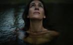 Ariana Vafadari éveille les consciences avec l'album Anahita