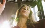 Almée scrute l'intime avec son Podcast Etats Sonores