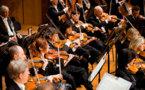 Le Requiem de Verdi au Grimaldi Forum de Monte-Carlo