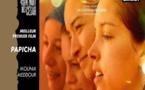 """""""Papicha"""", un film poignant sur la décennie noire algérienne"""