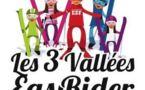 Casting: Une famille, une saison pour apprendre à skier
