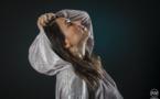 Sara Lugo entre ciel et terre avec le clip de Flowaz