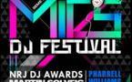 3e Monaco International Clubbing Show et DJ Festival