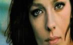 Chanson française : la tragique histoire de Marie Laforêt