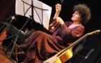 L'IMAGE DU JOUR – Concert en langues anciennes