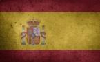 Coronavirus : l'Espagne se reconfine