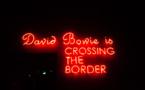 Ouvrez le chien, un live d'outre-tombe signé Bowie