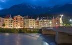 Musique ancienne au Tyrol