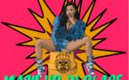 Jam Fever revient pour l'été avec le clip de Mash Up Di Place feat Cé'Cile