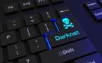 Darknet : un pédocriminel a été arrêté