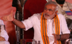 L'inde est devenue une zone à risque pour les journalistes