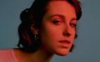 Marie-Gold impose sa liberté de ton avec l'album Règle d'or
