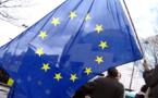 Union européenne : des aides versées sous condition?