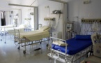 Vietnam : une nouvelle souche de coronavirus encore plus contagieuse a été identifiée