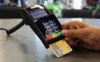 France : Les fermetures de distributeurs de billets s'accélèrent