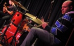 L'IMAGE DU JOUR – Concert de jazz