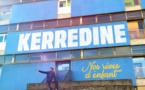 Kerredine Soltani a du coeur avec Nos Rêves d'enfant