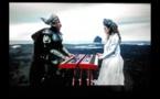 Eurovision song contest : Du bonheur, du rire et du kitsch sur Netflix