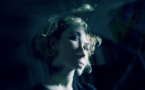 Laura Perrudin revient le 09/10 avec l'album Perspectives et Avatars