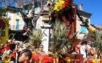 AUDIOGUIDE: Aubagne, périple au pays des santons - 3