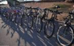 L'IMAGE DU JOUR – Bicyclettes
