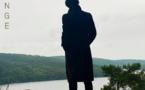 Louis Arlette nous emmène en Bretagne avec le clip de l'Ange