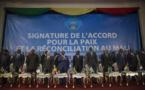 Mali : révolte populaire ou insurrection salafiste?