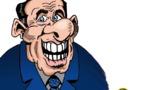 DESSIN DE PRESSE: Le nez de Pinocchio