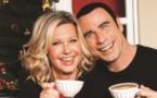 Chanson à la une - I Think You Might Like It, par John Travolta et Olivia Newton-John