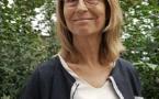 Une nouvelle présidente pour le Festival d'Avignon