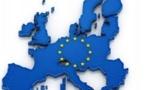 Création d'un brevet européen unitaire