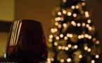 L'IMAGE DU JOUR – Joyeux Noël