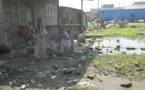 Reportage: Quand les populations payent un lourd tribut sanitaire et économique