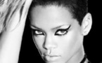 Chanson à la une - Diamonds, par Rihanna